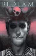 Bedlam, Vol. 2 - Nick Spencer,Ryan Browne