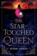 The Star-Touched Queen - Roshani Chokshi,Priya Ayyar