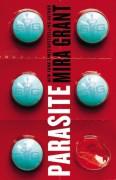 Parasite - Mira Grant
