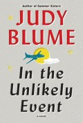 In the Unlikely Event - Judy Blume