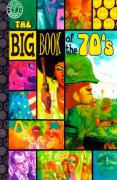 The Big Book of the 70's (Factoid Books) - Jonathan Vankin