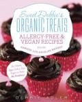 Sweet Debbie's Organic Treats - Debbie Adler