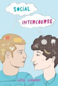 Social Intercourse - Greg Howard