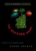 The Westing Game - Ellen Raskin