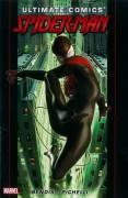 Ultimate Comics Spider-Man, Vol.1 - Brian Michael Bendis,Sara Pichelli