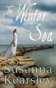The Winter Sea - Susanna Kearsley