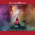 A Curious Beginning - Deanna Raybourn,Angele Masters,Recorded Books