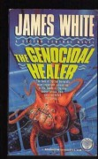 The Genocidal Healer - James White