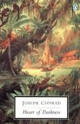 Heart of Darkness - Robert Hampson,Joseph Conrad