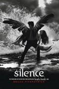 Silence - Becca Fitzpatrick
