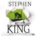 Wind (Der dunkle Turm 8) - Stephen King
