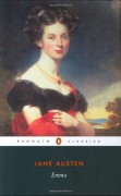 Emma - Jane Austen,Juliet Stevenson