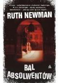 Bal absolwentów - Ruth Newman
