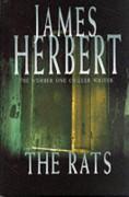 The Rats - James Herbert