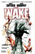 The Wake - Scott Snyder,Sean  Murphy