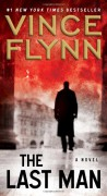 The Last Man (The Mitch Rapp Series) - Vince Flynn
