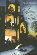 I Capture the Castle - Dodie Smith