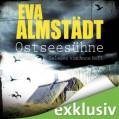 Ostseesühne (Pia Korittki 9) - Eva Almstädt
