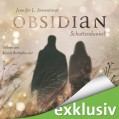 Schattendunkel (Obsidian 1) - Jennifer L. Armentrout