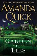 Garden of Lies - Amanda Quick