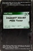Darkest Hours - Mike Thorn