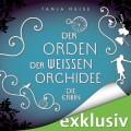 Die Erbin (Der Orden der weißen Orchidee 1) - Karoline Mask von Oppen,Amazon EU S.à r.l,Tanja Neise