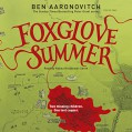 Foxglove Summer: PC Peter Grant, Book 5 - Ben Aaronovitch,Kobna Holdbrook-Smith