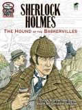 The Hound of the Baskervilles - John Green, Arthur Conan Doyle