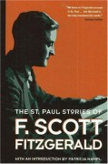 St Paul Stories of F Scott Fitzgerald - F. Scott Fitzgerald,Dave Page