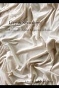 Gypsy Sexuality - Jud Nirenberg,Bill Bila