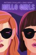 Hello girls - Emily Henry,Brittany Cavallaro