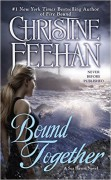 Bound Together (A Sea Haven Novel) - Christine Feehan