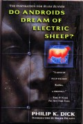 Do Androids Dream of Electric Sheep? - Philip K. Dick,Robert Zelazny