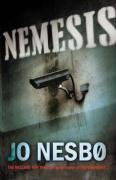 Nemesis - Don Bartlett,Jo Nesbø