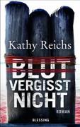 Cross Bones - Kathy Reichs,Klaus Berr