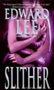 Slither - Edward Lee