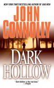 Dark Hollow - John Connolly