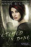 Etched in Bone - Anne Bishop