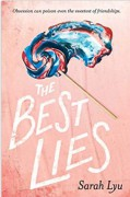 The Best Lies - Sarah Lyu