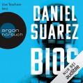 BIOS - Argon Verlag,Daniel Suarez,Uve Teschner