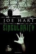 Singularity - Joe Hart
