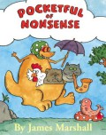Pocketful of Nonsense - James Marshall