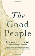 The Good People - Hannah Kent