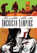 American Vampire Vol. 7 - Scott Snyder,Rafael Albuquerque