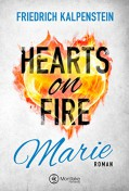 Hearts on Fire - Marie - Friedrich Kalpenstein