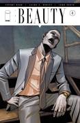 The Beauty #4 - Jeremy Haun,Jason Hurley,Jeremy Haun