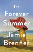 The Forever Summer - Jamie Brenner