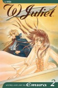 W Juliet, Vol. 2 - Emura