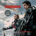 Edge of Tomorrow (Movie Tie-in Edition) - Mike Martindale,Hiroshi Sakurazaka