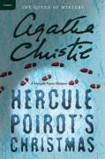 Hercule Poirot's Christmas: A Hercule Poirot Mystery - Agatha Christie